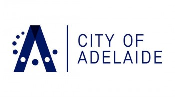 City of Adelaide's logo