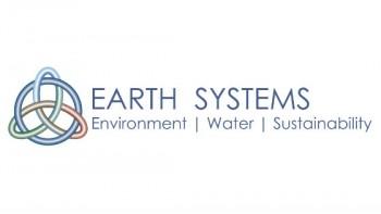Earth Systems's logo