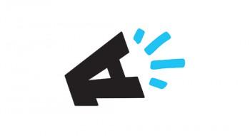 ICLA 's logo