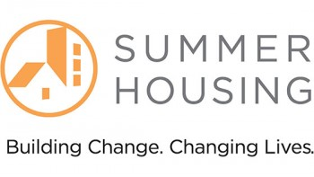 Summer Housing Ltd's logo