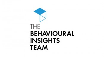 The Behavioural Insights Team's logo