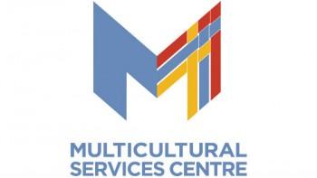 Multicultural Services Centre of WA (Inc)'s logo