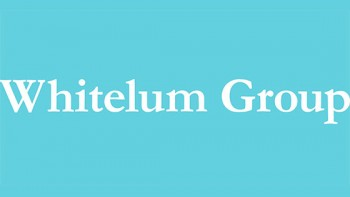 Whitelum Group's logo