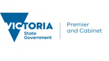 Department of Premier and Cabinet's logo