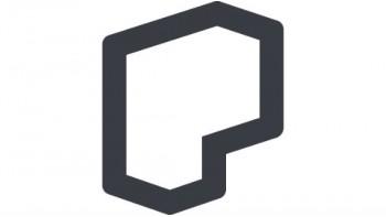 Purpose's logo