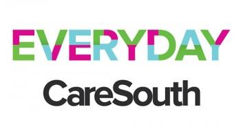 CareSouth's logo