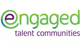 Engaged Talent Solutions's logo