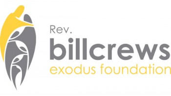 The Exodus Foundation's logo