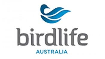 BirdLife Australia's logo