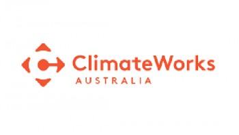 ClimateWorks's logo