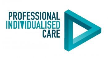 Professional Individualised Care's logo