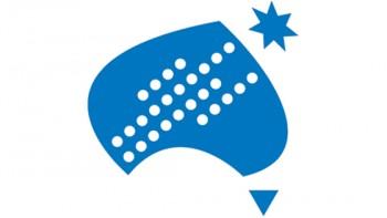 Jobs Australia's logo