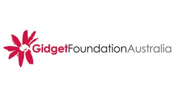 Gidget Foundation's logo
