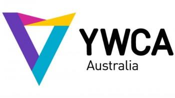 YWCA Australia's logo
