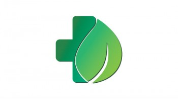 Sydney Health & Care Services's logo