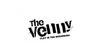 The Venny Inc's logo