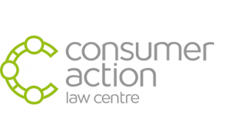 Consumer Action Law Centre's logo
