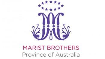 Marist Brothers Province of Australia's logo