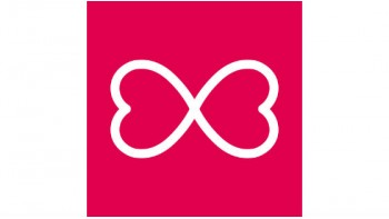 Sydney Gay and Lesbian Mardi Gras's logo