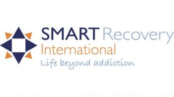 SMART Recovery International's logo