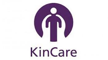 KinCare Health Services Pty Ltd's logo