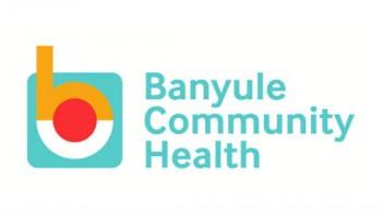 Banyule Community Health's logo