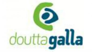 Doutta Galla Aged Services's logo