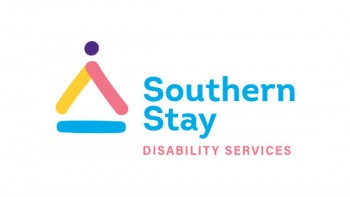 Southern Stay Disability Services Inc's logo