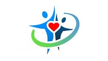 Holistic Care SA Pty Ltd's logo