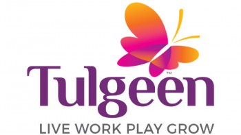 Tulgeen Group's logo