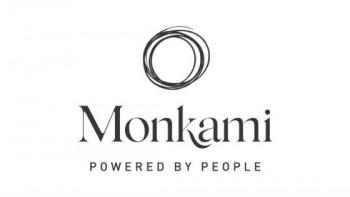 Monkami Centre Inc's logo