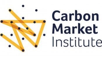 Carbon Market Institute's logo