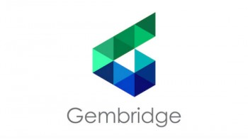 Gembridge's logo