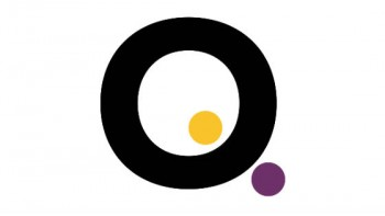 Qudos Recruitment's logo