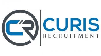 Curis Recruitment's logo