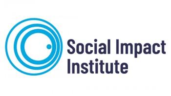 Social Impact Institute's logo