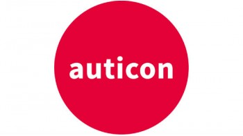 auticon Pty Ltd's logo