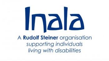 Inala's logo