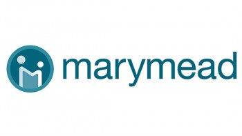 Marymead Child and Family Centre's logo