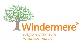 Windermere's logo