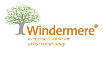 Windermere Child & Family Services's logo