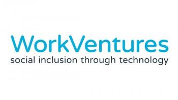 WorkVentures Ltd's logo