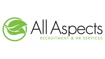 All Aspects Recruitment & HR Services's logo