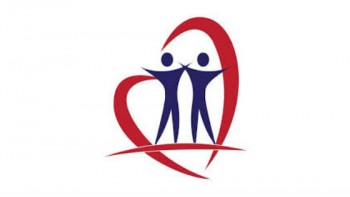 Open Heart International's logo
