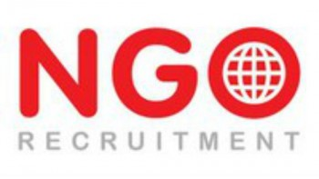 NGO Recruitment & Consulting's logo