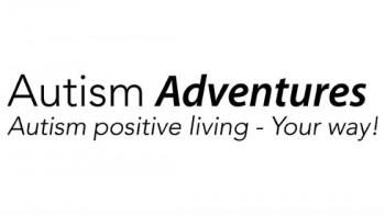 Autism Adventures Pty Ltd's logo