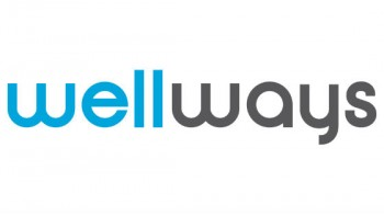 Wellways's logo
