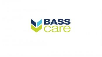 BASS Care's logo