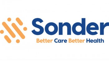 Sonder's logo