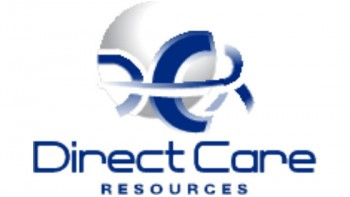 Direct Care Resources's logo